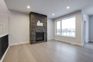 Platinum Signature Homes 7552 11