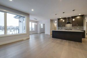 Platinum Signature Homes 7552 12