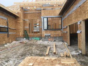 Platinum Signature Homes Windermere Bungalow 2