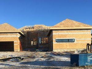 Platinum Signature Homes Windermere Bungalow 7